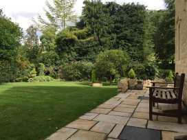 Tumbledown - Cotswolds - 988672 - thumbnail photo 32