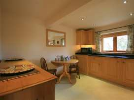 The Granary Cottage - Cotswolds - 988674 - thumbnail photo 5