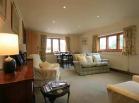 The Granary Cottage - Cotswolds - 988674 - thumbnail photo 6