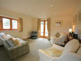 The Granary Cottage - Cotswolds - 988674 - thumbnail photo 7