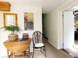 Anvil Cottage - Cotswolds - 988675 - thumbnail photo 10