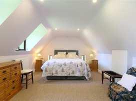 Anvil Cottage - Cotswolds - 988675 - thumbnail photo 12