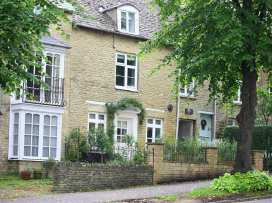 Hare House - Cotswolds - 988676 - thumbnail photo 1