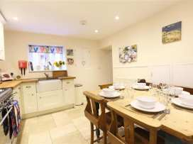 Hare House - Cotswolds - 988676 - thumbnail photo 10