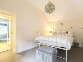 Hare House - Cotswolds - 988676 - thumbnail photo 22