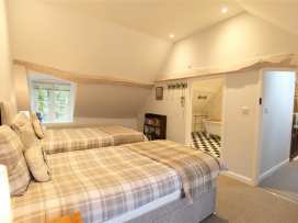 Hare House - Cotswolds - 988676 - thumbnail photo 25