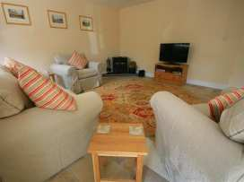 The Cottage At Barrow Mead - Somerset & Wiltshire - 988677 - thumbnail photo 4