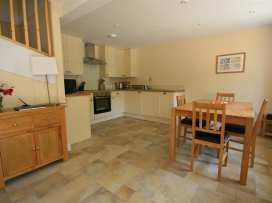 The Cottage At Barrow Mead - Somerset & Wiltshire - 988677 - thumbnail photo 8