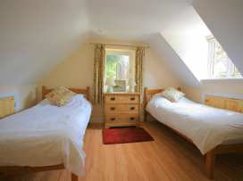 The Cottage At Barrow Mead - Somerset & Wiltshire - 988677 - thumbnail photo 11