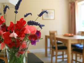 The Cottage At Barrow Mead - Somerset & Wiltshire - 988677 - thumbnail photo 10