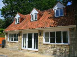 The Cottage At Barrow Mead - Somerset & Wiltshire - 988677 - thumbnail photo 9