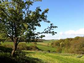 The Cottage At Barrow Mead - Somerset & Wiltshire - 988677 - thumbnail photo 15