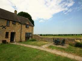Knapp Cottage - Cotswolds - 988679 - thumbnail photo 1