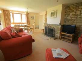 Knapp Cottage - Cotswolds - 988679 - thumbnail photo 3