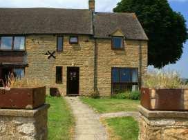 Knapp Cottage - Cotswolds - 988679 - thumbnail photo 22