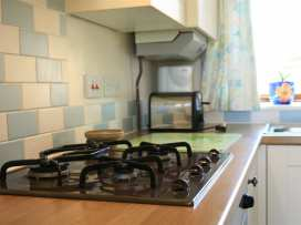 Knapp Cottage - Cotswolds - 988679 - thumbnail photo 8
