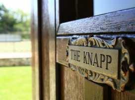 Knapp Cottage - Cotswolds - 988679 - thumbnail photo 23
