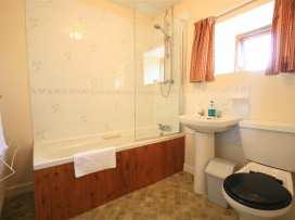 Knapp Cottage - Cotswolds - 988679 - thumbnail photo 13