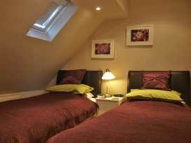 Temple Mews - Cotswolds - 988681 - thumbnail photo 12
