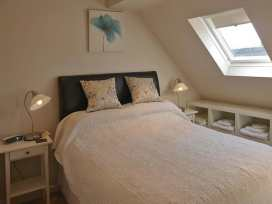Temple Mews - Cotswolds - 988681 - thumbnail photo 11