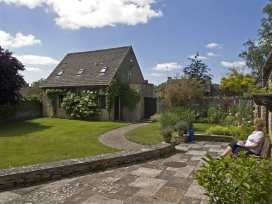 Temple Mews - Cotswolds - 988681 - thumbnail photo 20