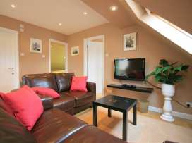 Temple Mews - Cotswolds - 988681 - thumbnail photo 4