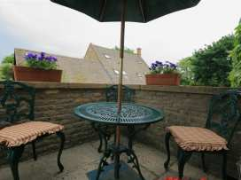 Temple Mews - Cotswolds - 988681 - thumbnail photo 10