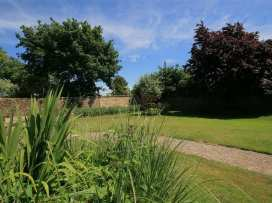 Temple Mews - Cotswolds - 988681 - thumbnail photo 16