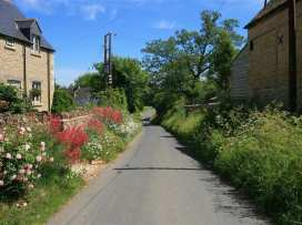 Temple Mews - Cotswolds - 988681 - thumbnail photo 18