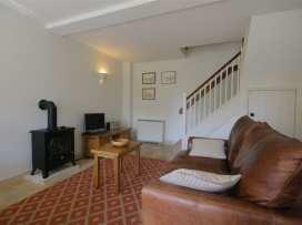 Noel Cottage - Cotswolds - 988689 - thumbnail photo 3