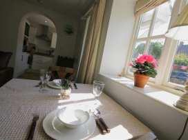 Noel Cottage - Cotswolds - 988689 - thumbnail photo 9