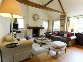 Hazel Manor Wing - Cotswolds - 988694 - thumbnail photo 2
