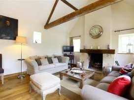 Hazel Manor Wing - Cotswolds - 988694 - thumbnail photo 3