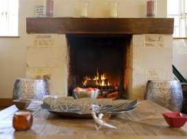 Hazel Manor Wing - Cotswolds - 988694 - thumbnail photo 5
