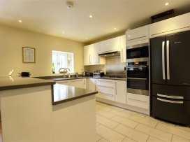 Hazel Manor Wing - Cotswolds - 988694 - thumbnail photo 9