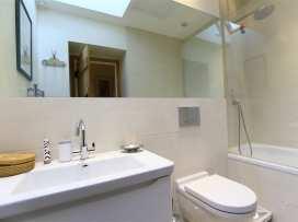 Hazel Manor Wing - Cotswolds - 988694 - thumbnail photo 26