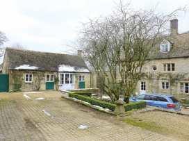 Hazel Manor Wing - Cotswolds - 988694 - thumbnail photo 29