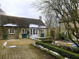Hazel Manor Wing - Cotswolds - 988694 - thumbnail photo 31