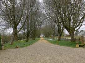 Hazel Manor Wing - Cotswolds - 988694 - thumbnail photo 32