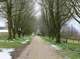 Hazel Manor Wing - Cotswolds - 988694 - thumbnail photo 33