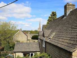 Burford's Old Bakery - Cotswolds - 988695 - thumbnail photo 11