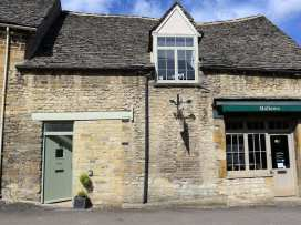 Burford's Old Bakery - Cotswolds - 988695 - thumbnail photo 21