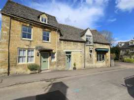 Burford's Old Bakery - Cotswolds - 988695 - thumbnail photo 2