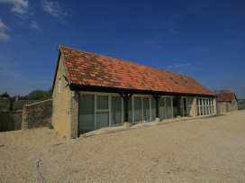 Albion Barn - Cotswolds - 988697 - thumbnail photo 18
