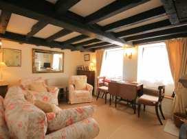 Newbury Cottage - Cotswolds - 988698 - thumbnail photo 2