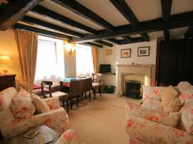 Newbury Cottage - Cotswolds - 988698 - thumbnail photo 4