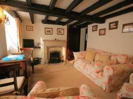 Newbury Cottage - Cotswolds - 988698 - thumbnail photo 5