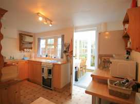 Newbury Cottage - Cotswolds - 988698 - thumbnail photo 7
