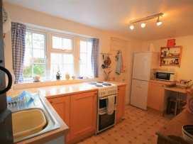 Newbury Cottage - Cotswolds - 988698 - thumbnail photo 8