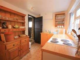 Newbury Cottage - Cotswolds - 988698 - thumbnail photo 9